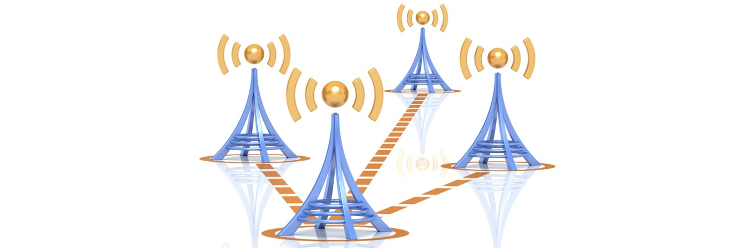 telecom-analysis-wireless-network
